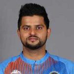 Indian players need to win World Cup for Kohli