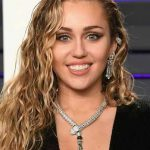 Miley claps back at claims her voice sounds 'like a man'