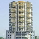 SC orders demolition of Nasla Tower within a week