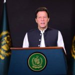 Imparting vocational training to youth govt's top priority: PM