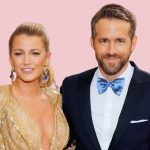 Ryan Reynolds announces plans for a 'sabbatical'