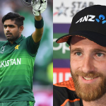 Spirited Pakistan look to maintain momentum as they take on New Zealand today
