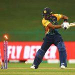 Sri Lanka thrash Ireland to reach Super 12s of T20 World Cup