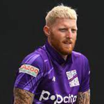 Talismanic all-rounder Stokes boosts England's Ashes cause