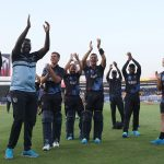 Wiese, Erasmus strike as Namibia qualify for Super 12s