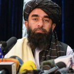 Taliban say no to public executions unless directed by top court