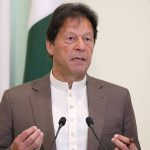 PM for 'rapid action' to control inflation