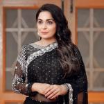 Meera Ji makes a new Twitter account