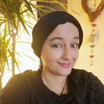 Nadia Jamil narrates her journey to self-love after cancer diagnosis