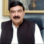Talks with TLP moving in right direction: Sh Rashid
