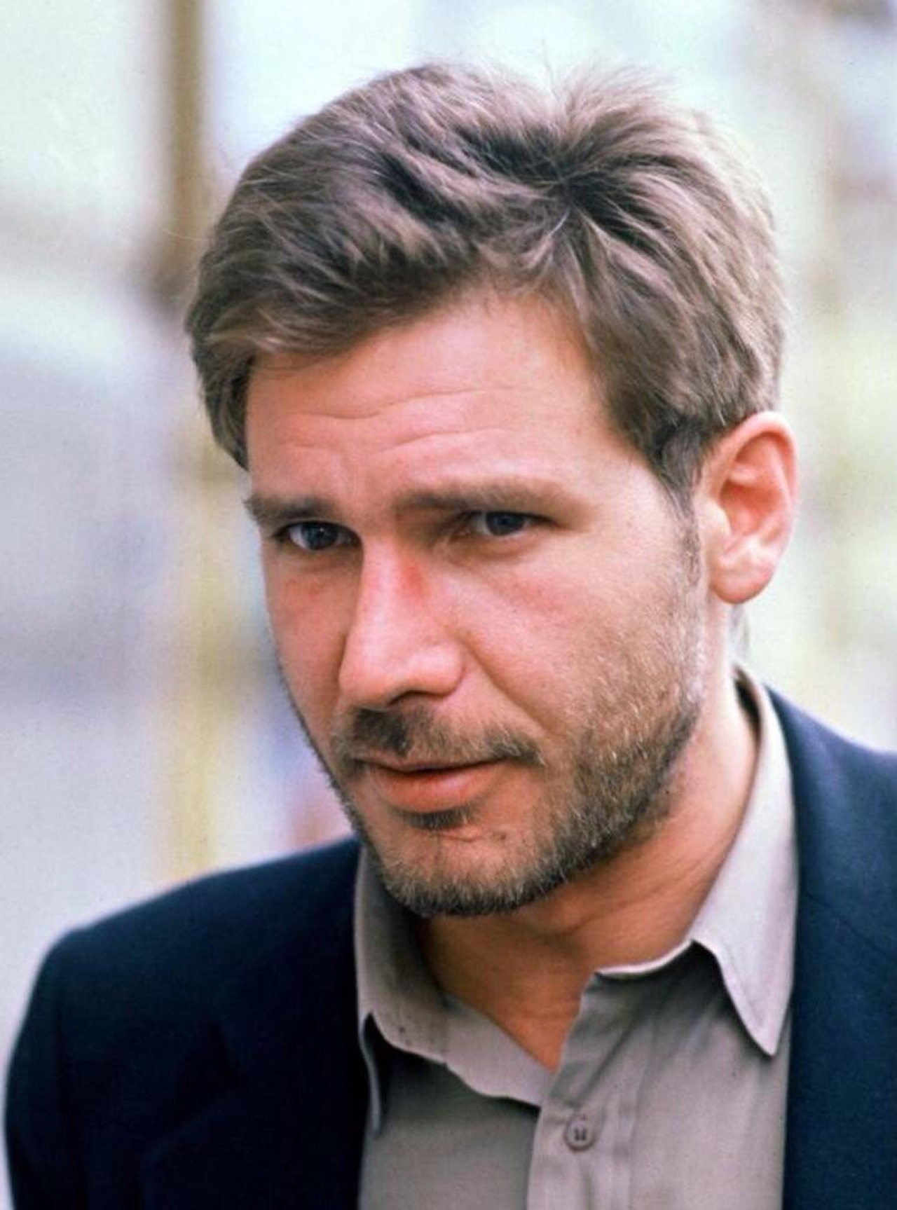 On This Day In History Harrison Ford Is Born In 1942