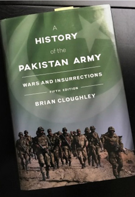 Why did Pakistan lose the war of 1971? — I - Daily Times